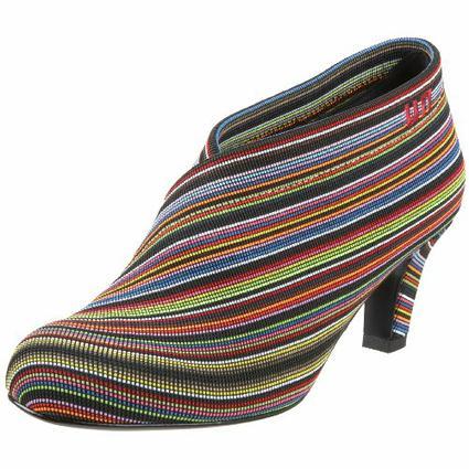 united nude fold mid 4548074 United Nude: cipele koje izazivaju ljubav na prvi pogled