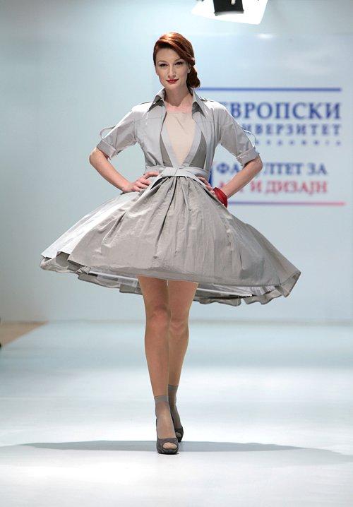 196358 152225768173206 100001573507063 339971 6088523 n Novi član modne scene na Balkanu: FWSK (Fashion Weekend Skoplje)