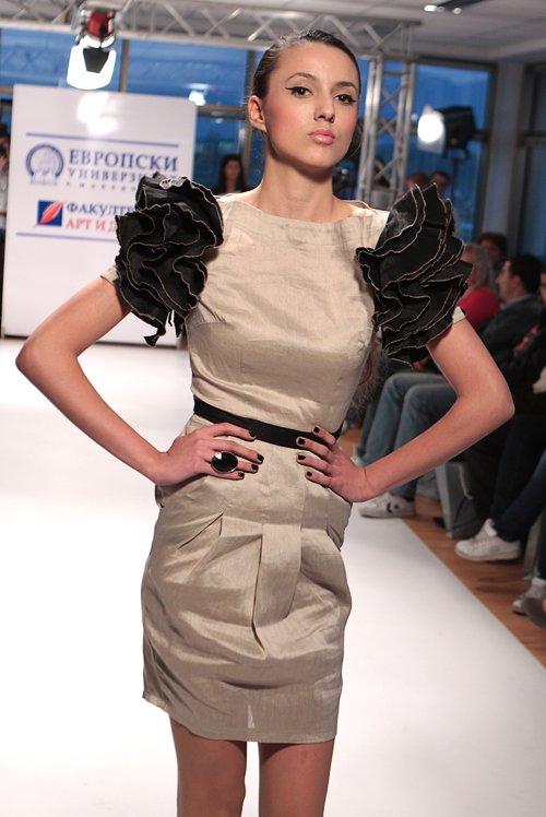 200900 152225651506551 100001573507063 339966 7216008 o Novi član modne scene na Balkanu: FWSK (Fashion Weekend Skoplje)
