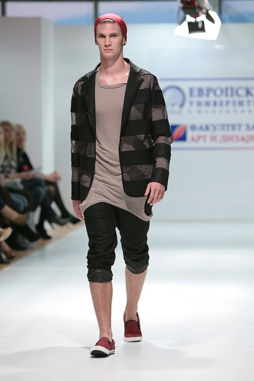 200908 152225928173190 100001573507063 339979 1419048 o Novi član modne scene na Balkanu: FWSK (Fashion Weekend Skoplje)