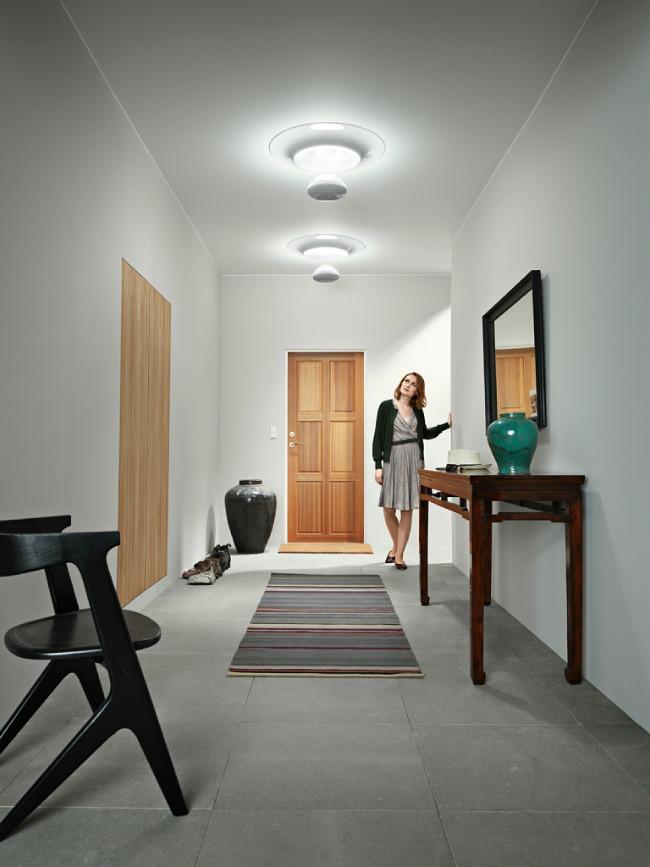 velux svetlosni tunel 10 VELUX svetlosni tunel: Dnevna svetlost tamo gde ste mislili da nije moguće!