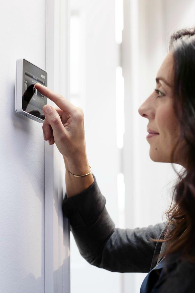 krovni prozor velux integra 06 VELUX: Da li ste ikada poželeli da imate dvojnika?