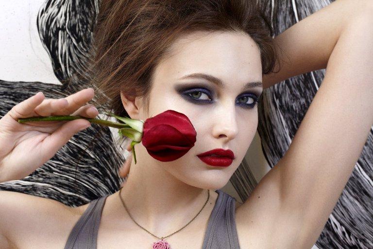204354 10150252637336982 96883061981 9290031 1471989 o Wannabe interview: Viktorija Bowers