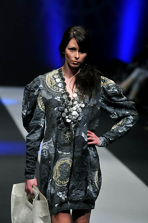 djt2324 u 29. Belgrade Fashion Week: 3. dan
