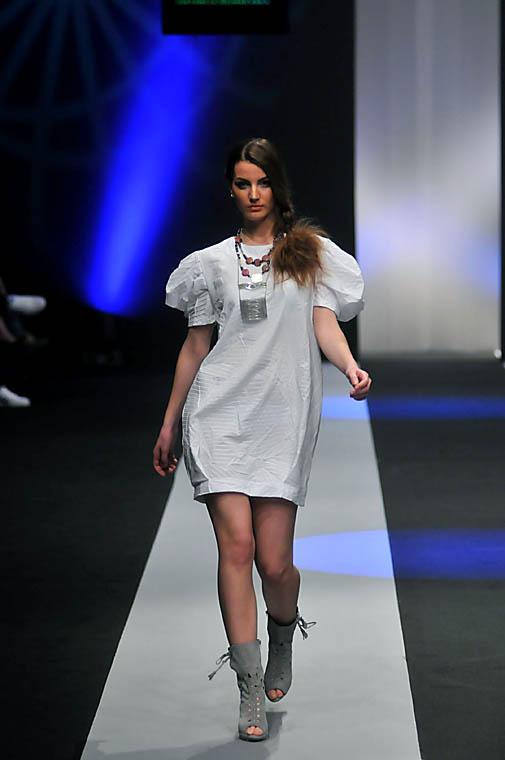 djt2329 29. Belgrade Fashion Week: 3. dan
