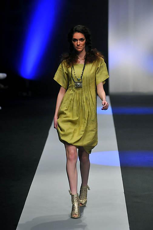 djt2342 29. Belgrade Fashion Week: 3. dan