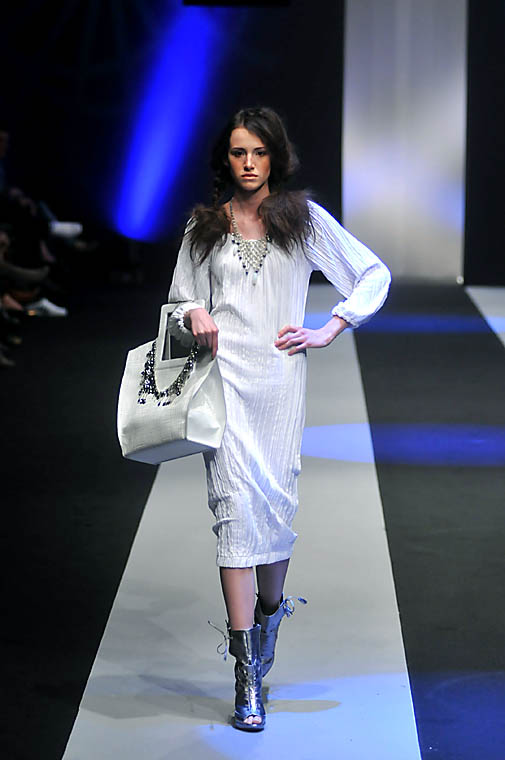 djt2363 29. Belgrade Fashion Week: 3. dan