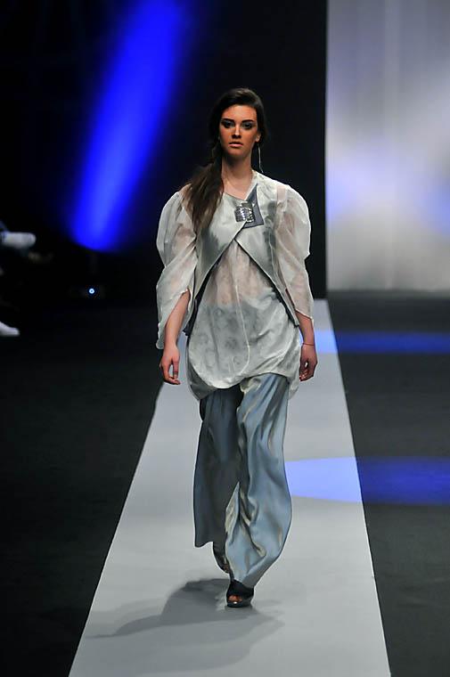 djt2385 29. Belgrade Fashion Week: 3. dan