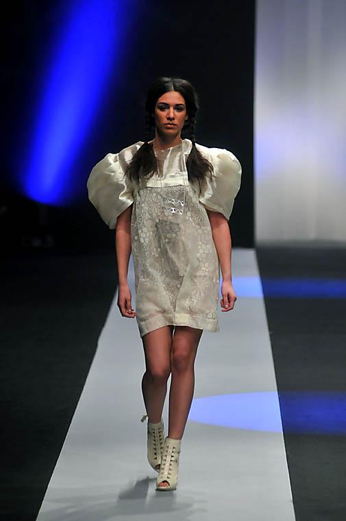 djt2393 29. Belgrade Fashion Week: 3. dan
