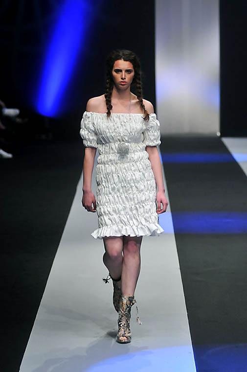 djt2406 u 29. Belgrade Fashion Week: 3. dan