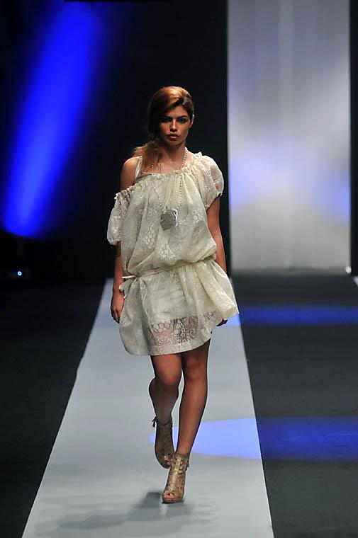 djt2411 29. Belgrade Fashion Week: 3. dan