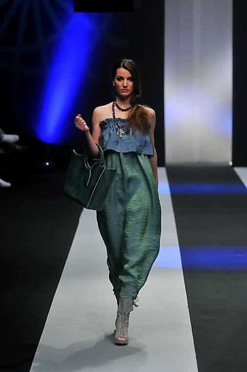 djt2453 29. Belgrade Fashion Week: 3. dan
