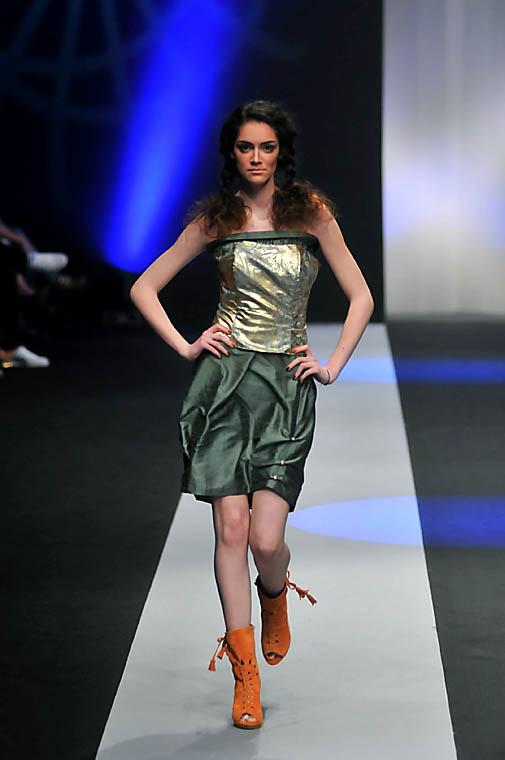djt2462 29. Belgrade Fashion Week: 3. dan