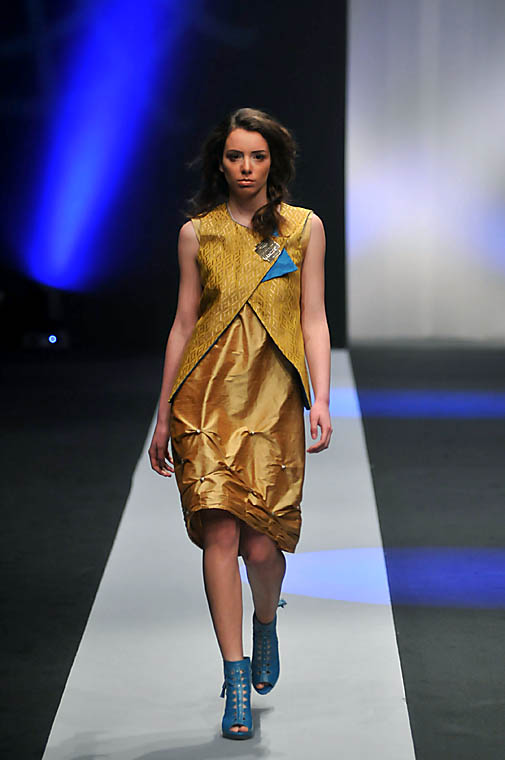 djt2474 u 29. Belgrade Fashion Week: 3. dan