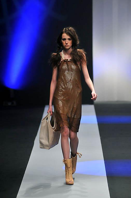 djt2479 29. Belgrade Fashion Week: 3. dan