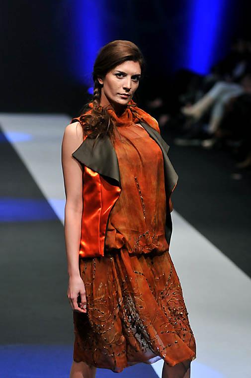 djt2503 29. Belgrade Fashion Week: 3. dan