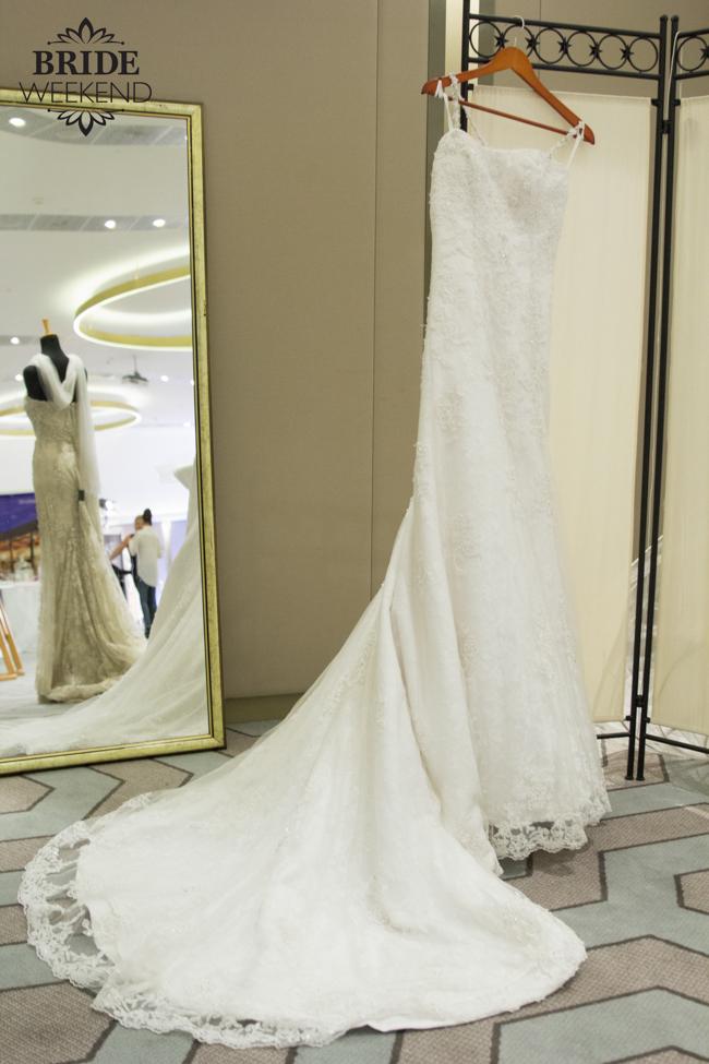 sajam vencanja wannabe bride vikend sve za vencanje  17 Wannabe Bride Vikend: Svečani koktel sa poznatima