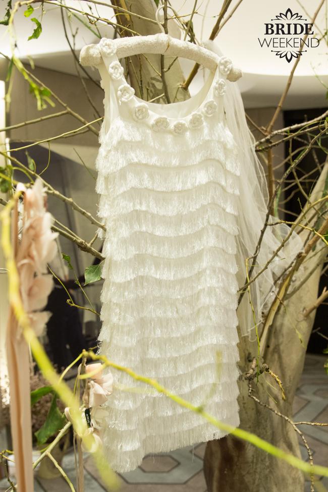 sajam vencanja wannabe bride vikend sve za vencanje  19 Wannabe Bride Vikend: Svečani koktel sa poznatima