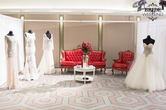 sajam vencanja wannabe bride vikend sve za vencanje  27 Wannabe Bride Vikend: Svečani koktel sa poznatima