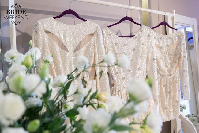 sajam vencanja wannabe bride vikend sve za vencanje  33 Wannabe Bride Vikend: Svečani koktel sa poznatima
