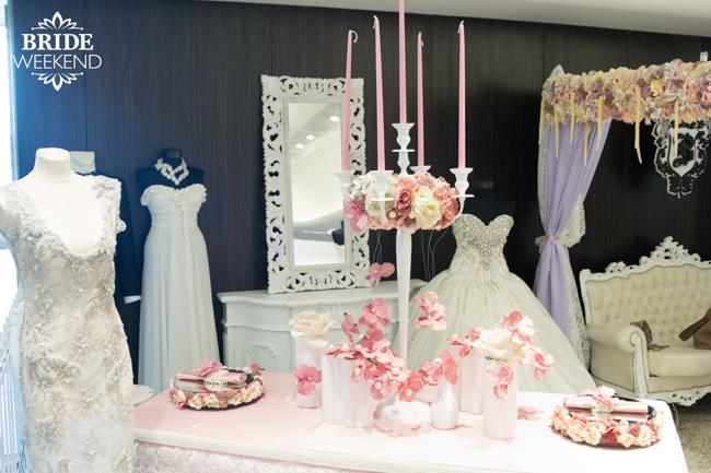 sajam vencanja wannabe bride vikend sve za vencanje  4 Wannabe Bride Vikend: Svečani koktel sa poznatima