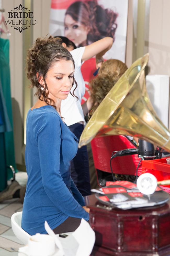 sajam vencanja wannabe bride vikend sve za vencanje  44 Wannabe Bride Vikend: Svečani koktel sa poznatima