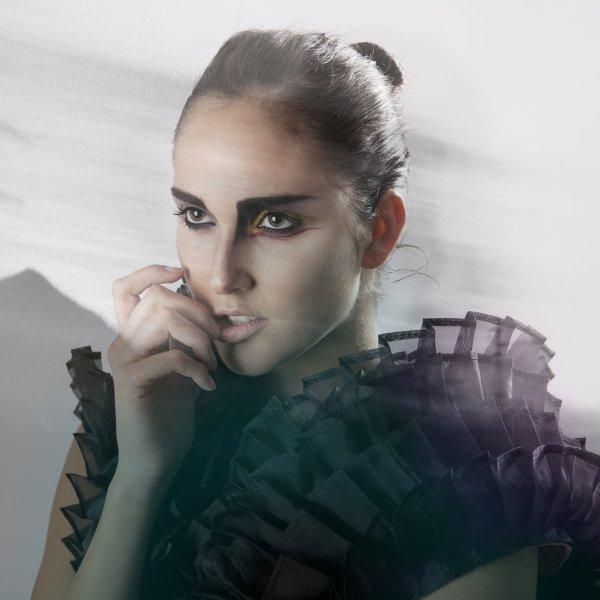16 Wannabe intervju: Bojana Jovanović