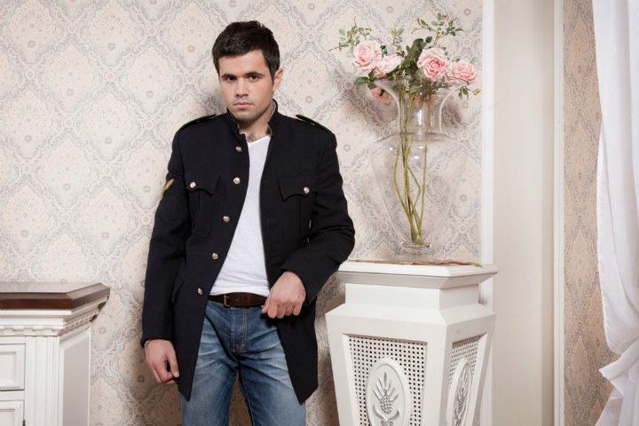 313864 293017670715128 293013627382199 1412211 423363941 n Wannabe intervju: Ivan Kadić