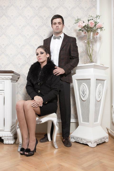 315757 293022827381279 293013627382199 1412250 648462668 n Wannabe intervju: Ivan Kadić