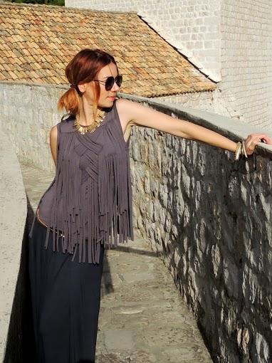 dscn8051 Wannabe intervju: Milijana Mihajlović