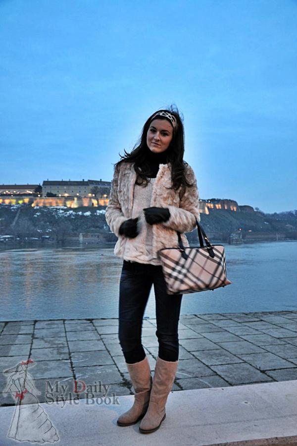 dsc 0091 Wannabe intervju: Nataša Blair, modna blogerka