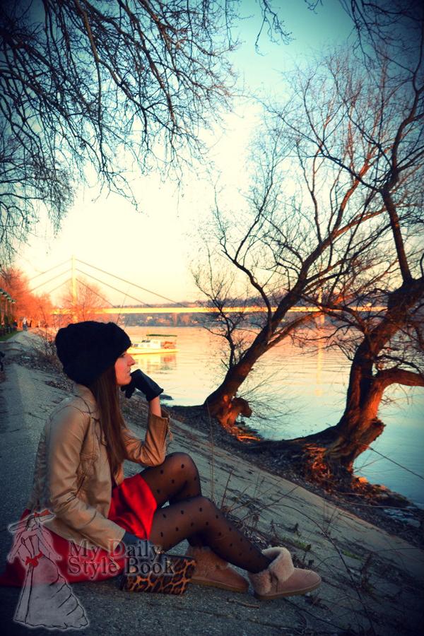 dsc 0126 Wannabe intervju: Nataša Blair, modna blogerka