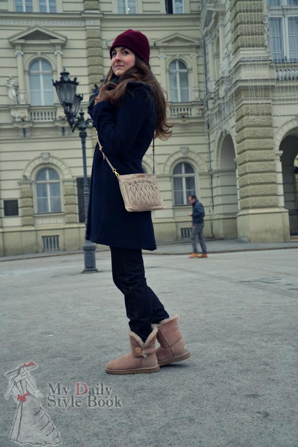 dsc 0272 Wannabe intervju: Nataša Blair, modna blogerka