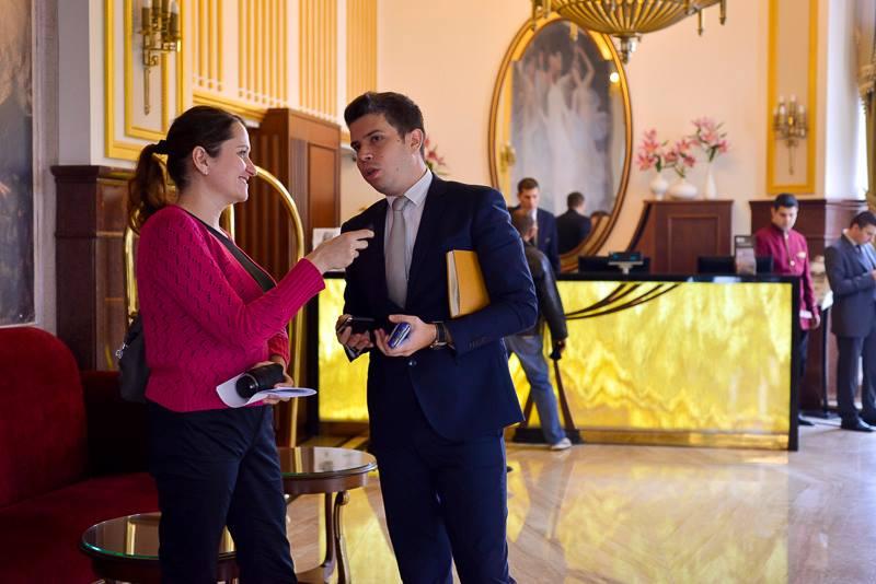 1382411 10151673645250669 22881327 n Wannabe intervju: Nikola Milović