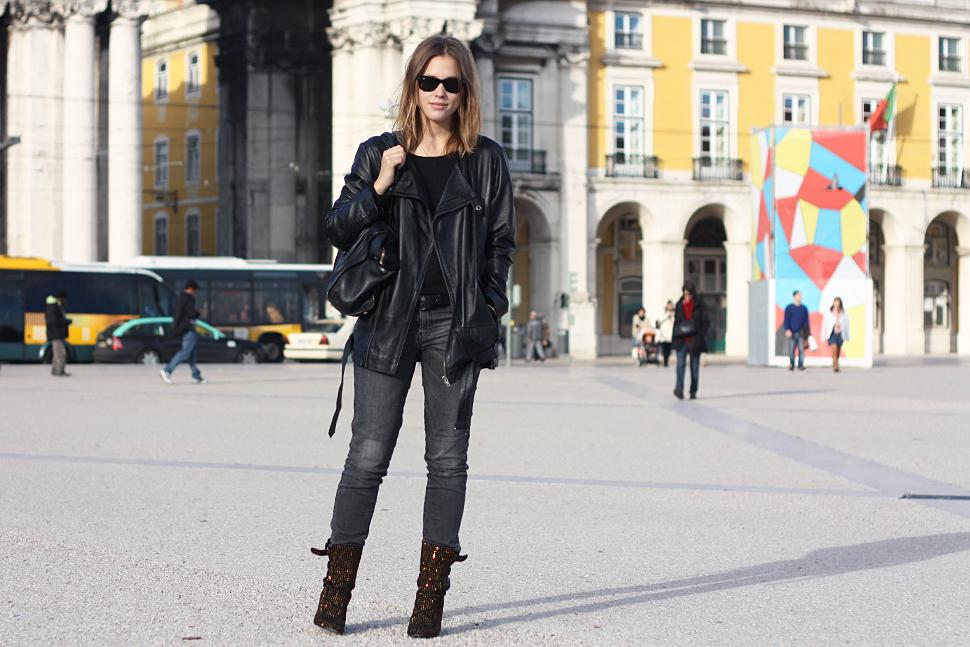 afterdrk lisbon2 3 Wannabe intervju: Sabrina Meijer, holandska modna blogerka