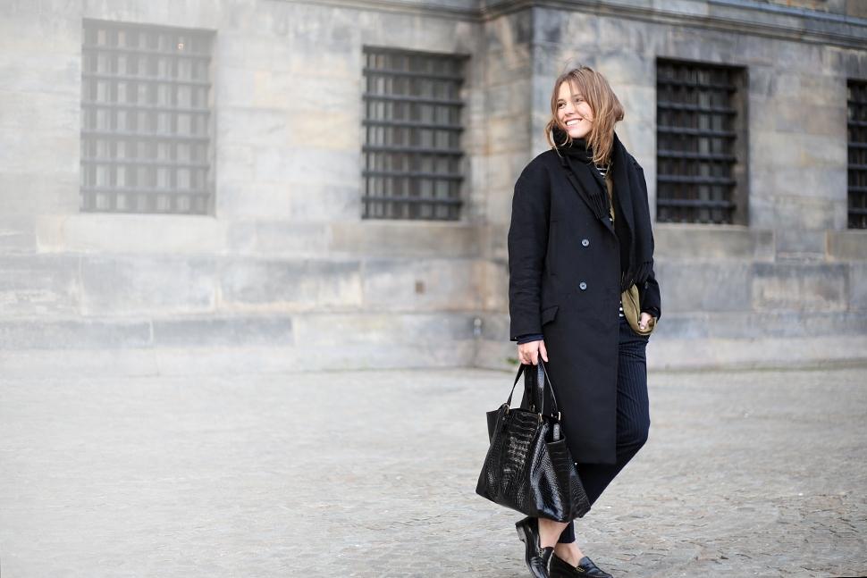 thumb 1 Wannabe intervju: Sabrina Meijer, holandska modna blogerka