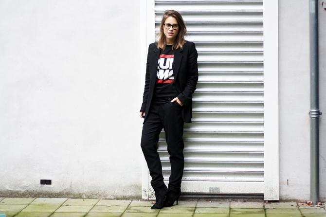 thumb 7 Wannabe intervju: Sabrina Meijer, holandska modna blogerka