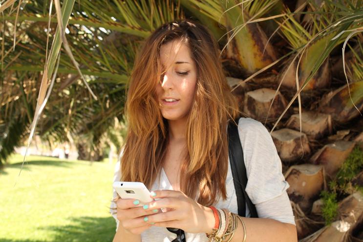 223 Wannabe Interview: Sabrina Tassini