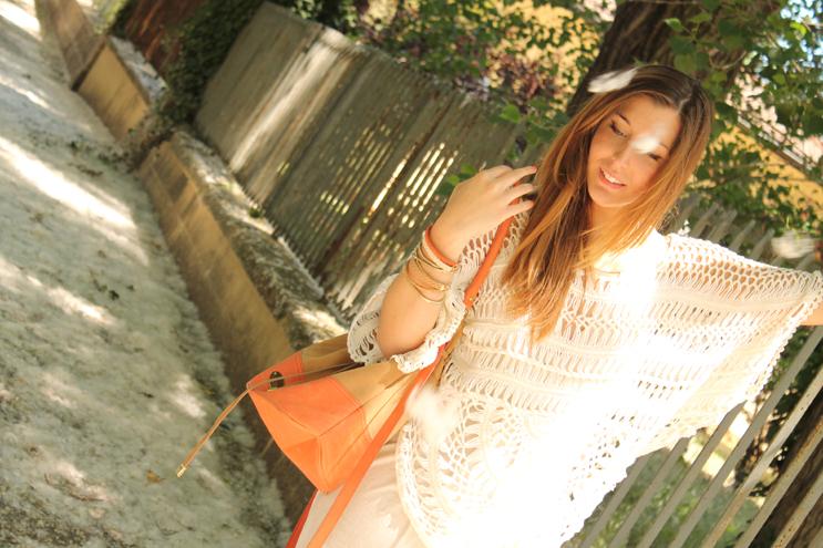 img 3105 Wannabe Interview: Sabrina Tassini