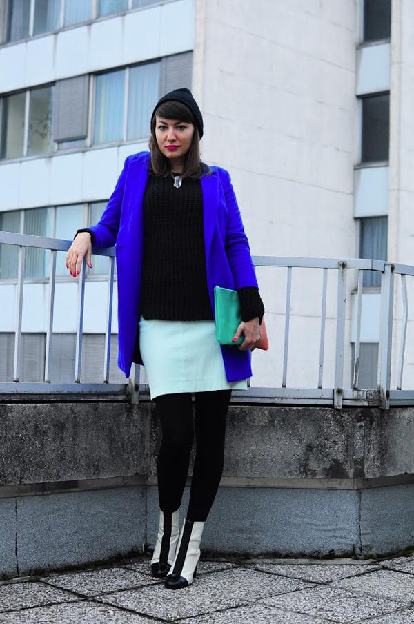 dsc 0912 Wannabe intervju: Saša Dedić, slovenačka modna blogerka