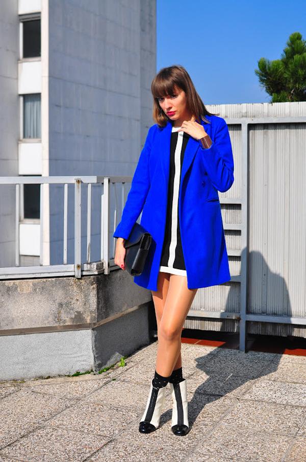 dsc 8098 Wannabe intervju: Saša Dedić, slovenačka modna blogerka