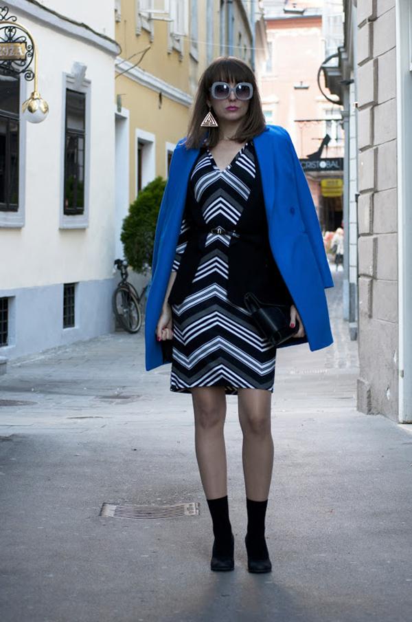 dsc 8275 Wannabe intervju: Saša Dedić, slovenačka modna blogerka