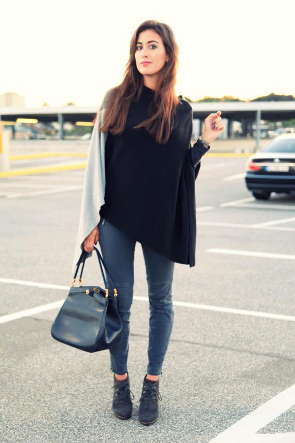 img 5841 Wannabe intervju: Sylvia Haghjoo, modna blogerka