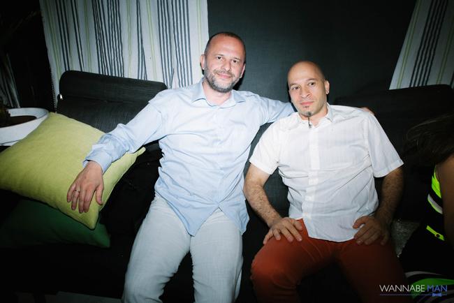 img 1053 Lansiranje prvog srpskog lifestyle portala za muškarce   Wannabe Man