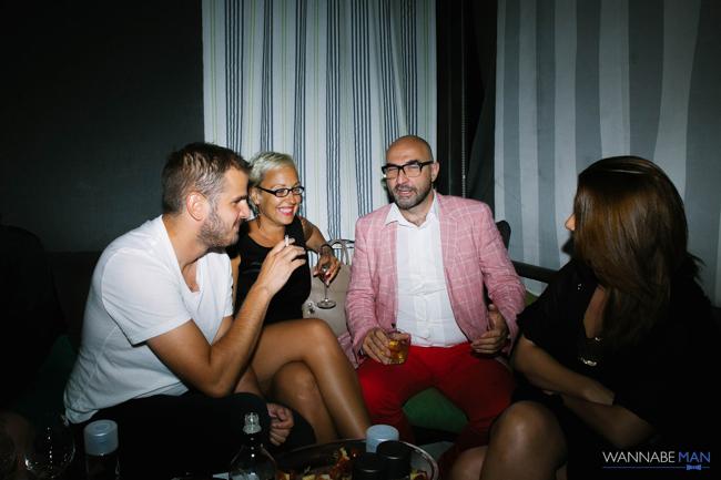 img 1114 Lansiranje prvog srpskog lifestyle portala za muškarce   Wannabe Man
