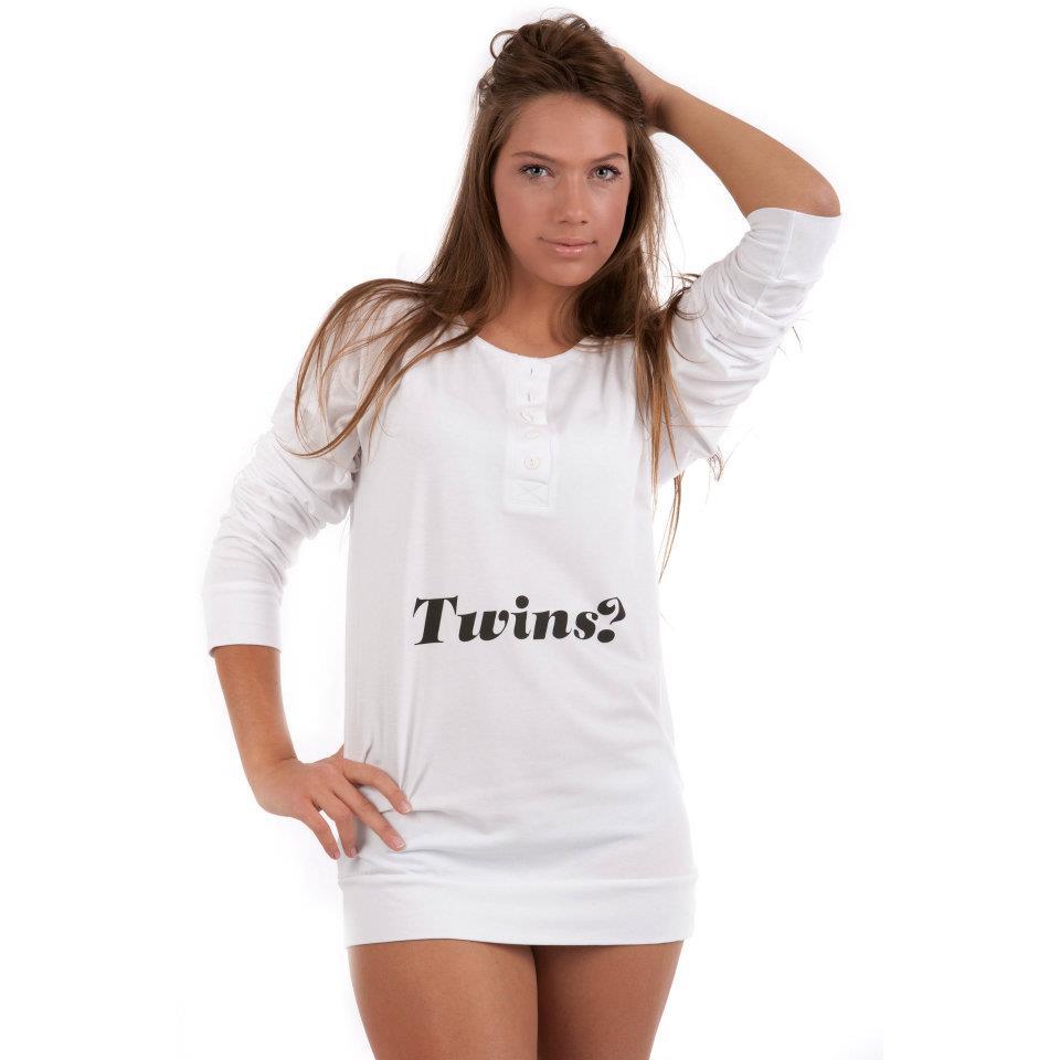 294602 233136166739743 196968263689867 593134 1031373064 n Wannabe Sales: womensecret