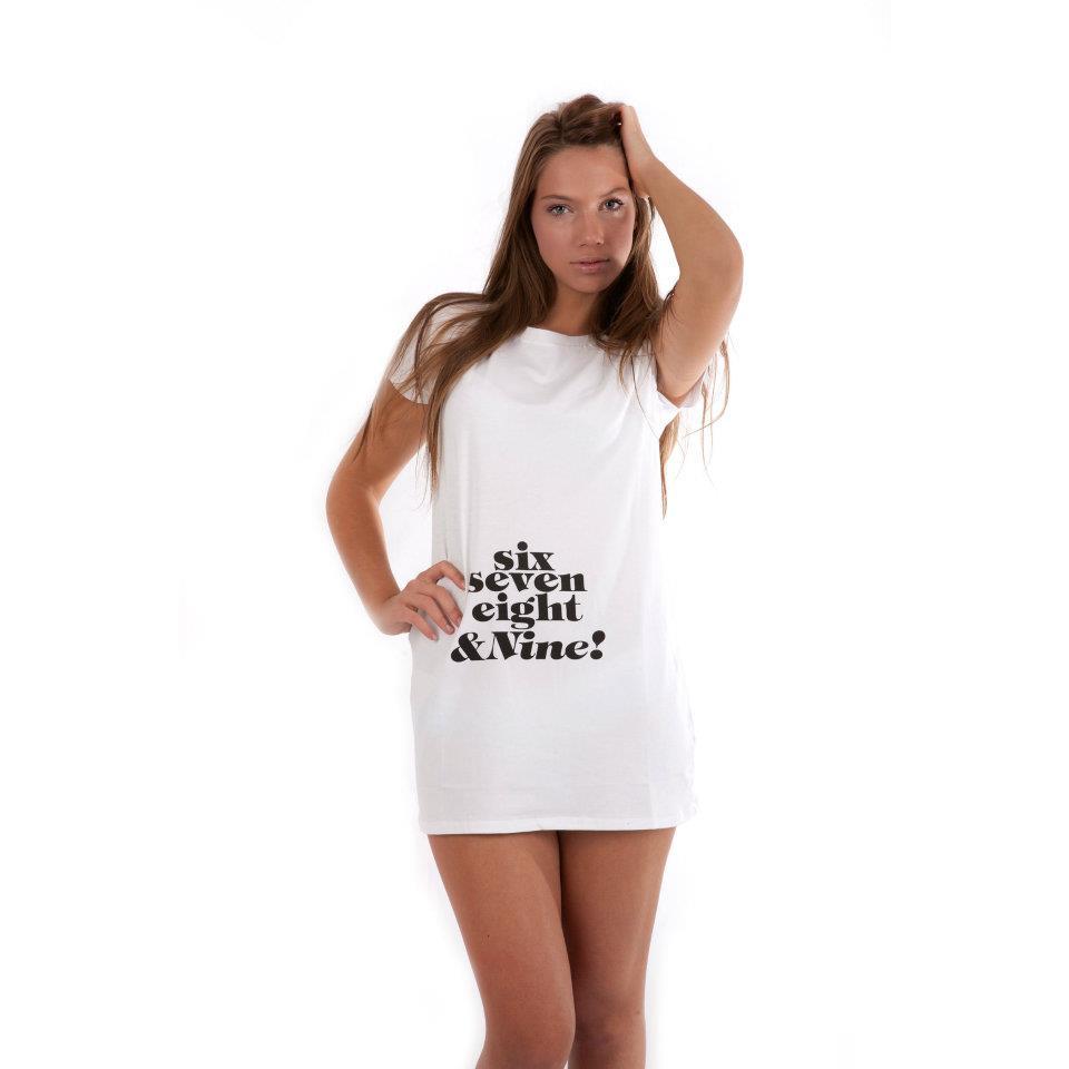 308519 233138416739518 196968263689867 593140 93781111 n Wannabe Sales: womensecret