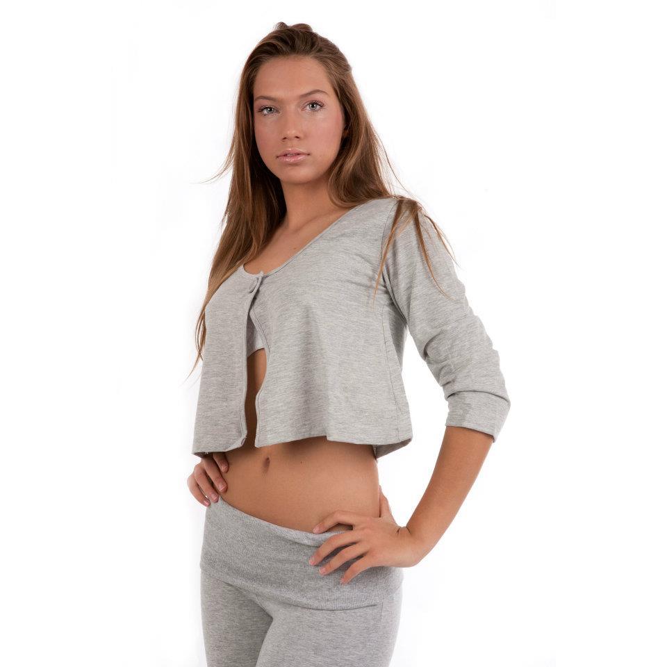313019 233135446739815 196968263689867 593132 2102503114 n Wannabe Sales: womensecret