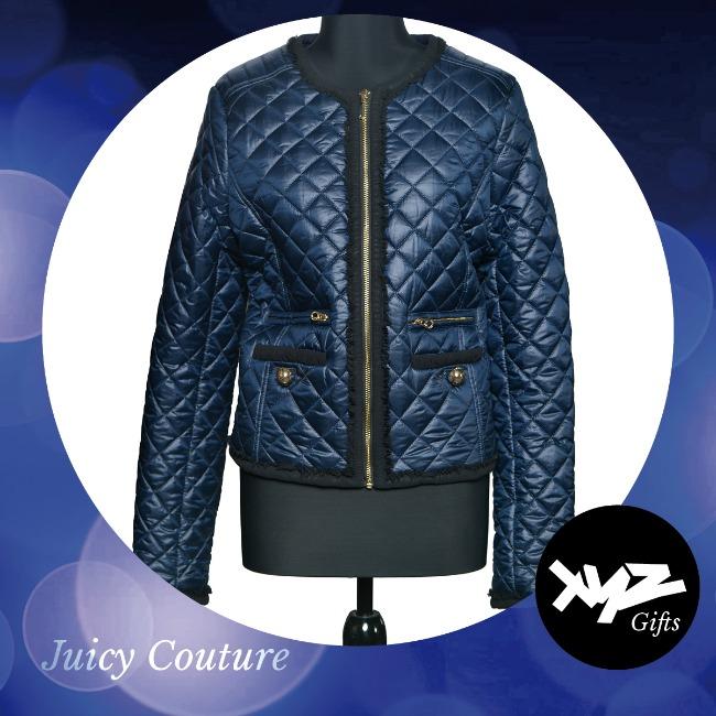 xyz gifts part 002 XYZ Premium Fashion Store: Nagradni konkurs se nastavlja