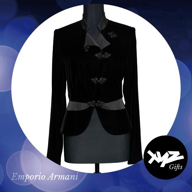 xyz gifts part 022 XYZ Premium Fashion Store: Nagradni konkurs se nastavlja